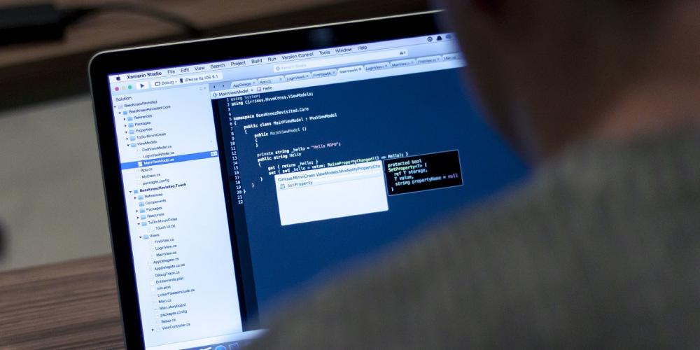 Email HTML Editor Control in Microsoft Dynamics CRM