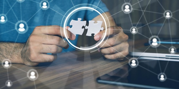 5 point Checklist to Select the Right Outsourcing Partner