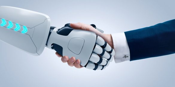 Top 5 Criteria for Selecting the Best RPA Tool for your Business