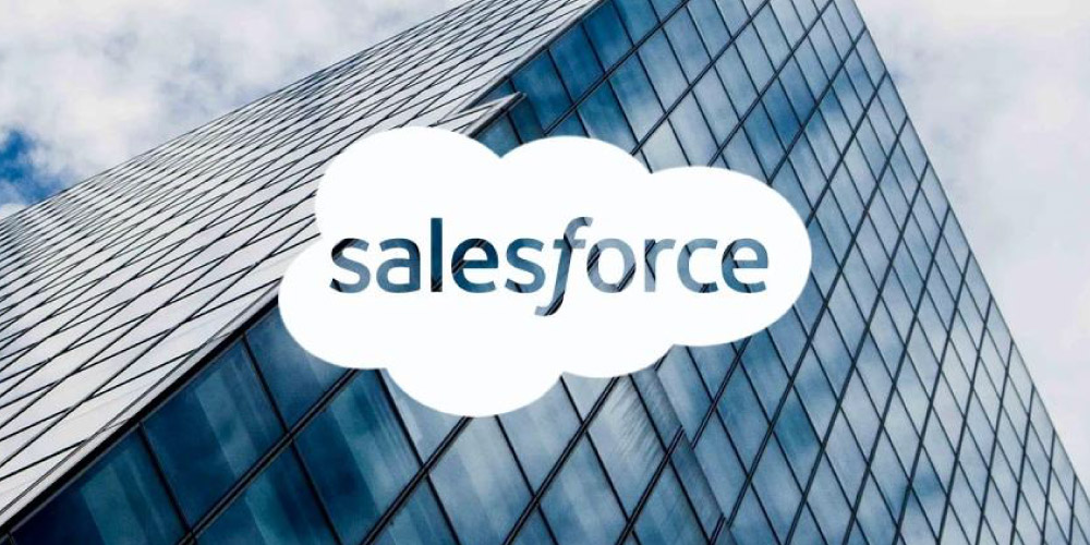 REST API and OAuth2 implementation in Salesforce