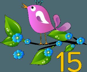 Final_Spring15-logo