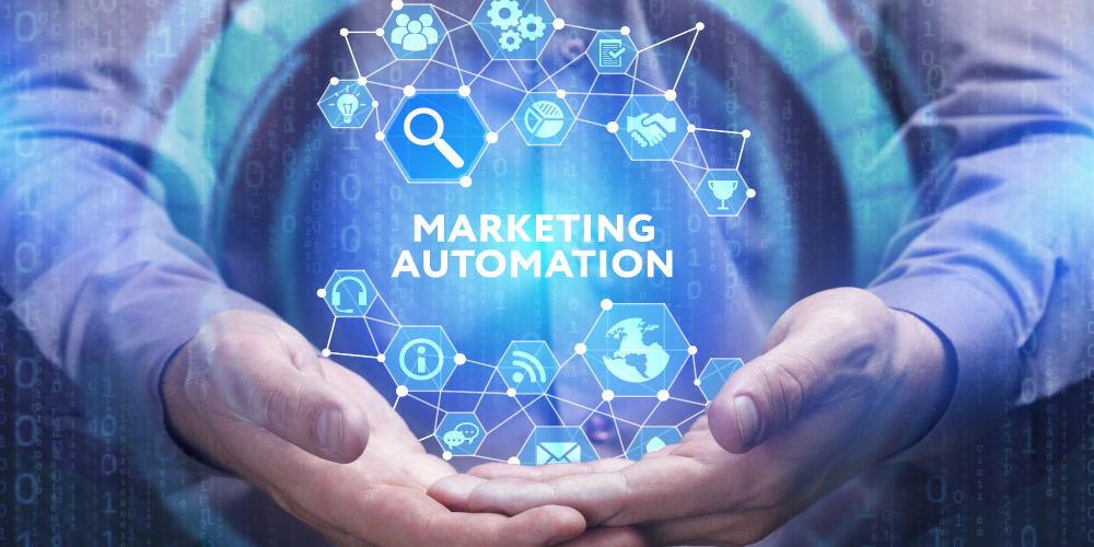 Top Five Marketing Automation Tools to Integrate with Salesforce