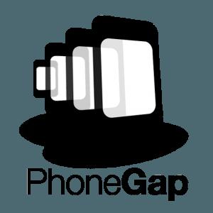 PhoneGap Cross Platform Framework