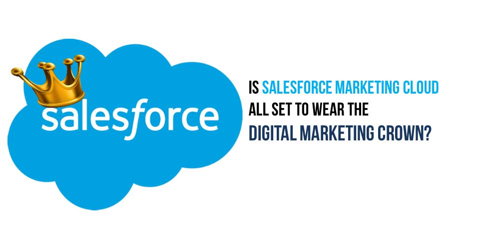 salesforce-digital-marketing