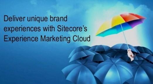 sitecore marketing cloud-min