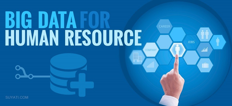 BIG DATA Technology for Human Resource Management