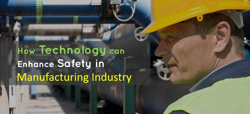 Safety in Manufacturing-min