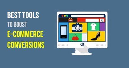 ecom tools
