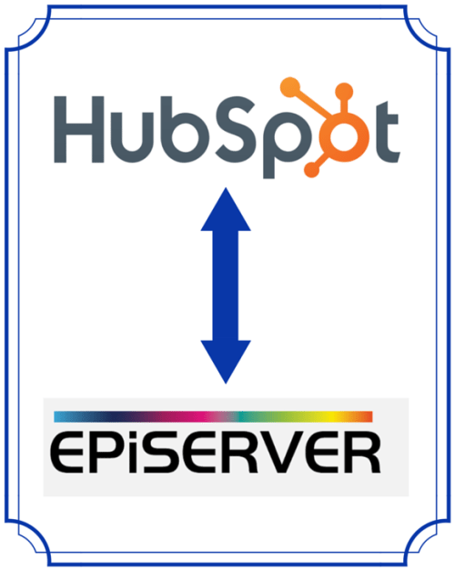 hub-epi
