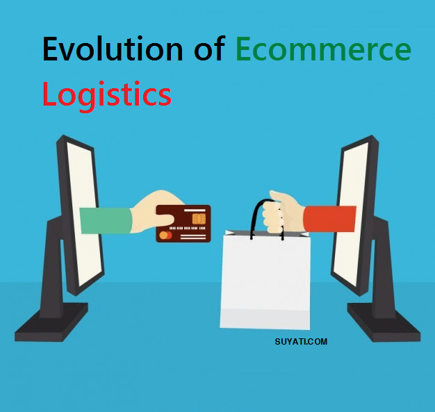 e-commerce-logistics