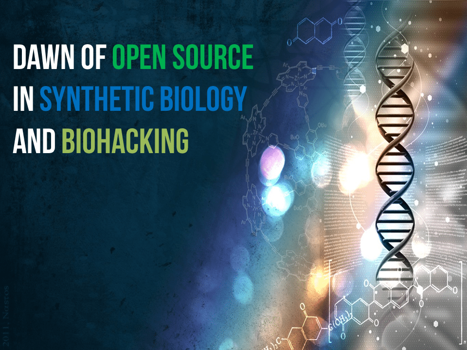 open-source-synthetic-biology