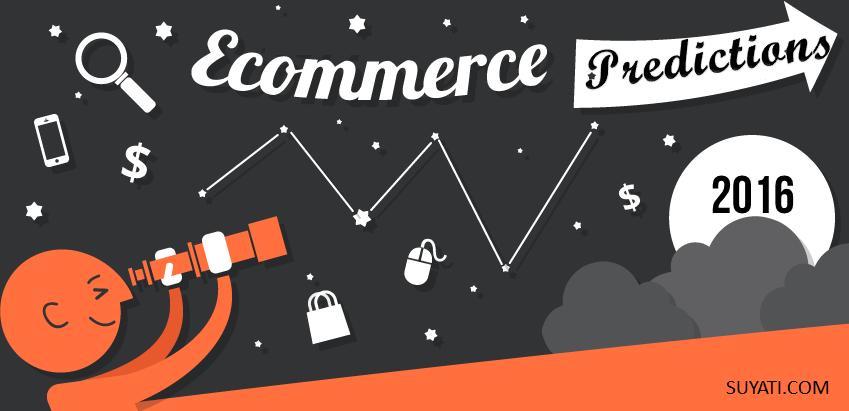 ecommerce-predictions-2016