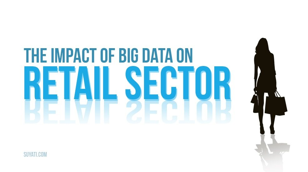 Big Data and Retail Sector