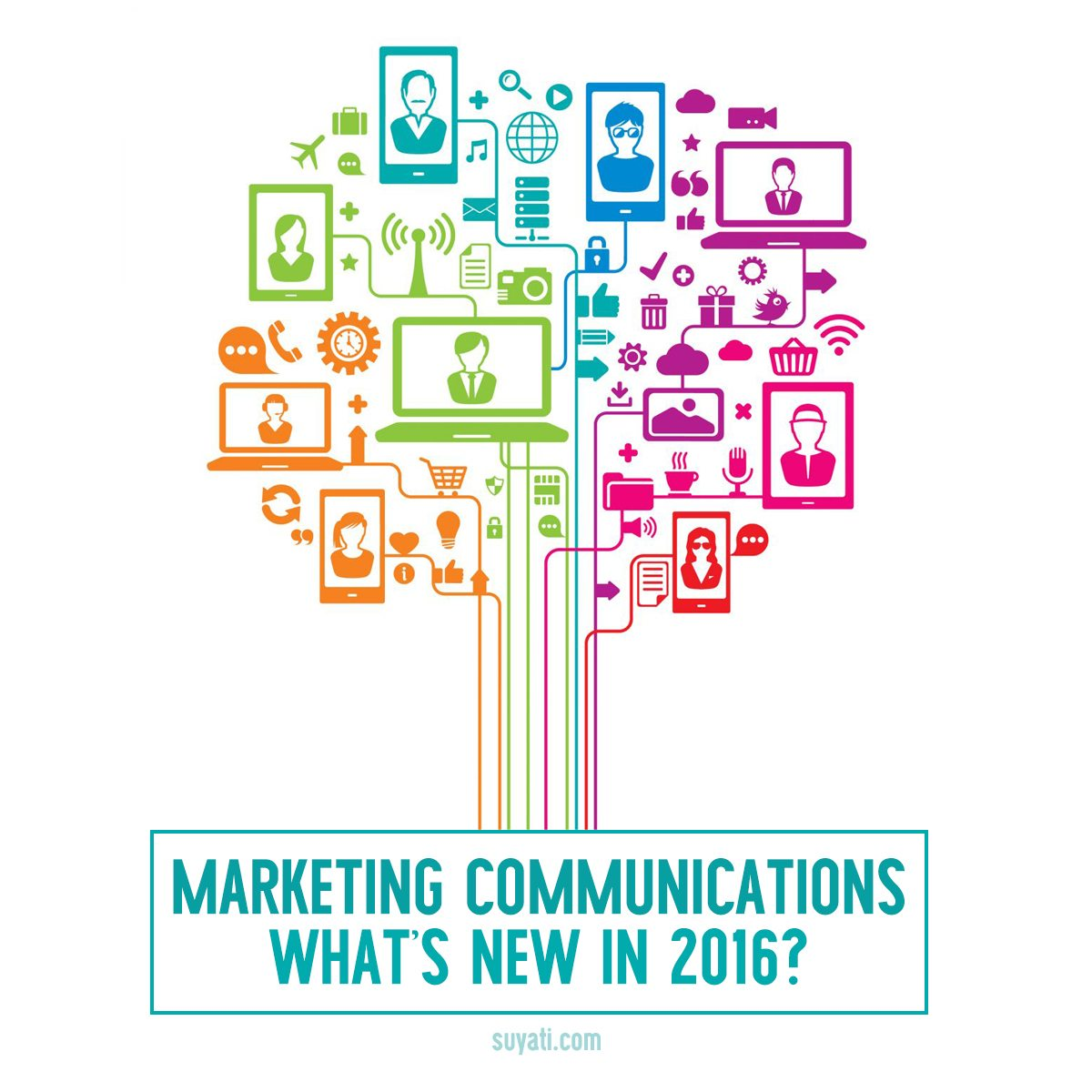 marketing-communication-trends