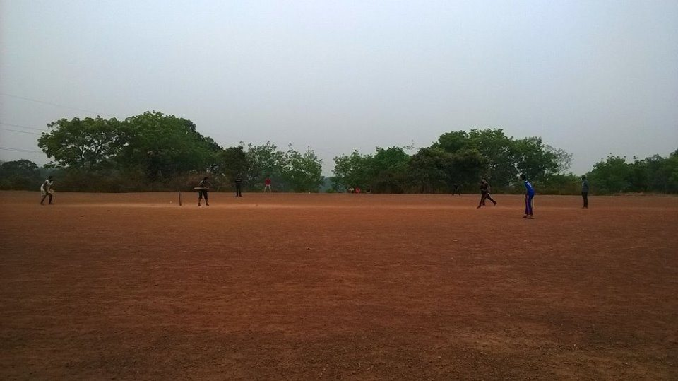 SCL-Suyati-Cricket-League