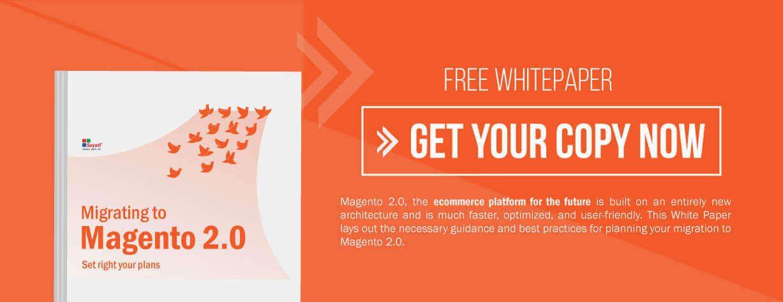 Magento-banner-AD (1) (1) (1)