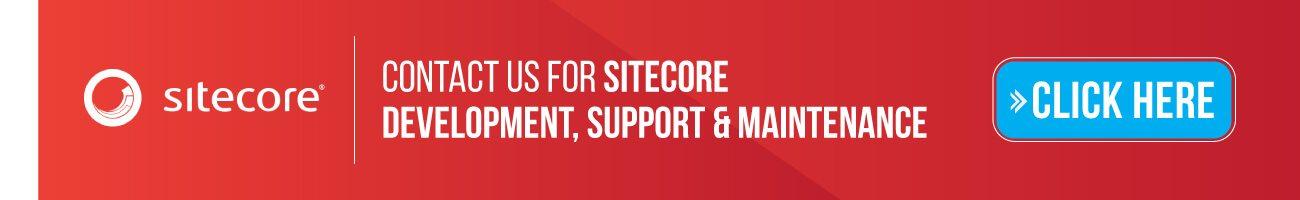 Sitecore-contact-us (1) (1)