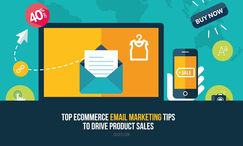 Ecommerce-email-marketing-Suyati