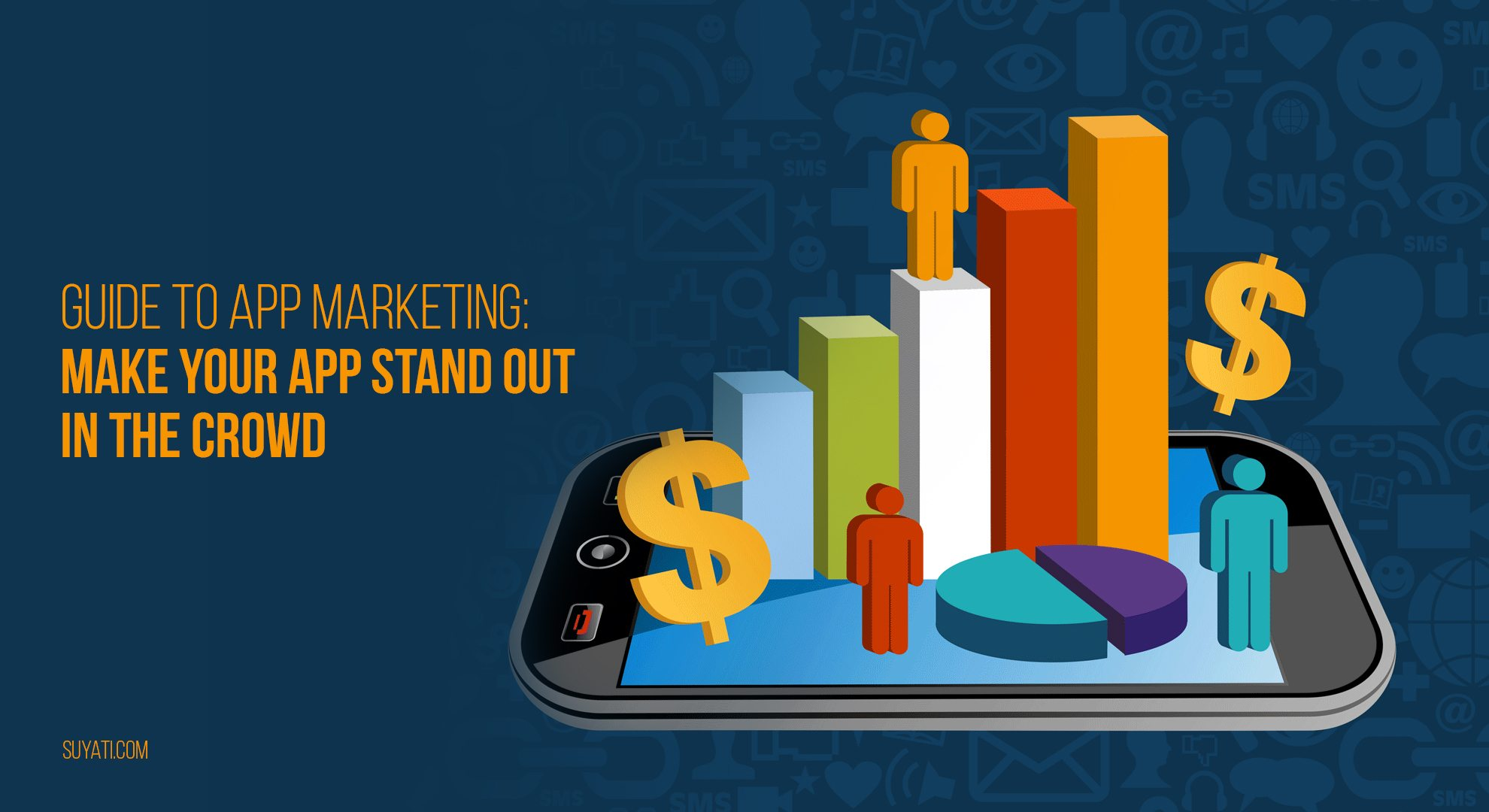 app_marketing