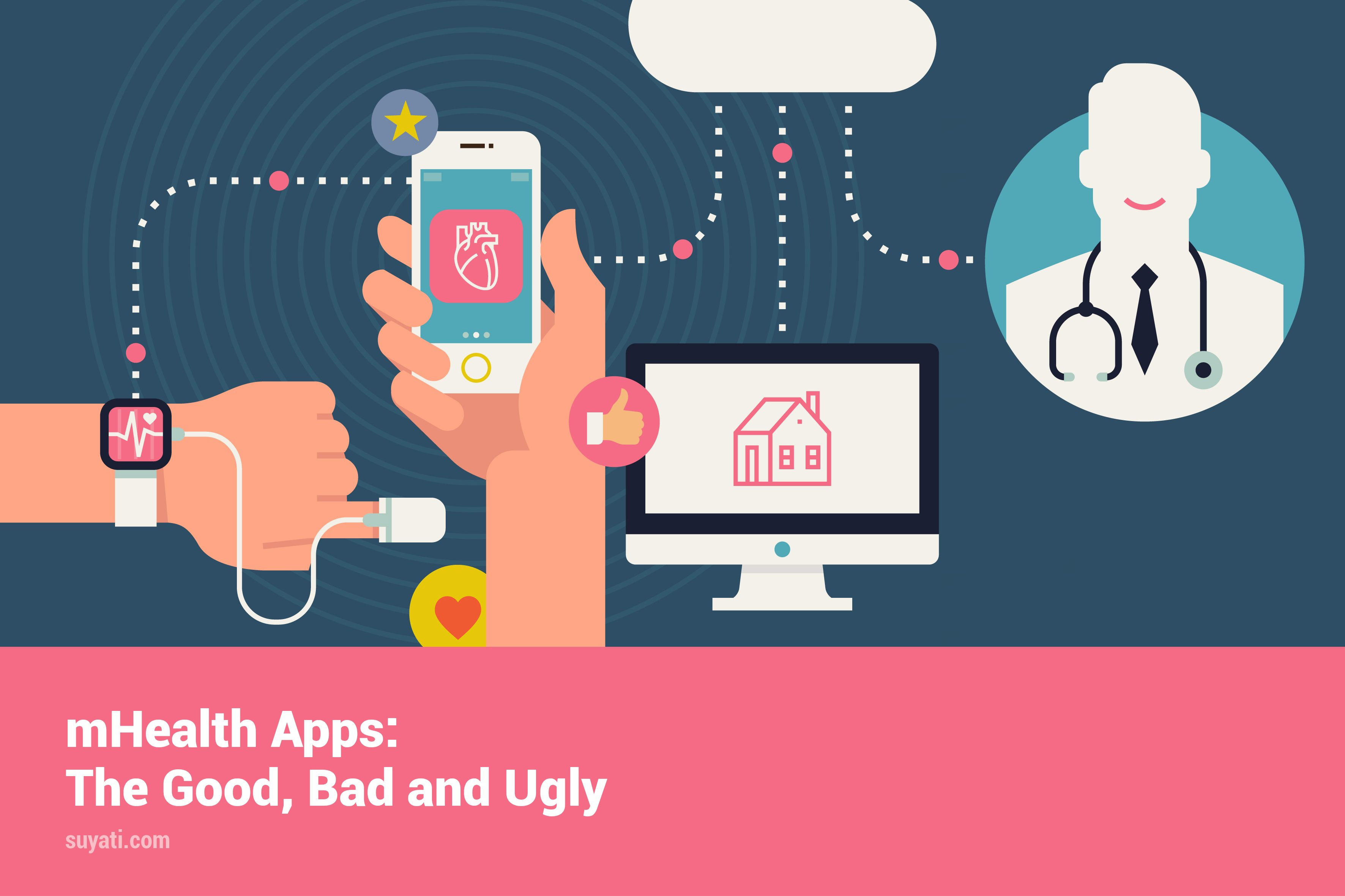 mhealth-security