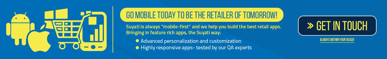 Mobile app dev-01-01 (1)