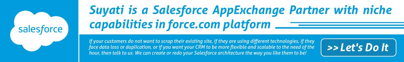 Salesforce architecture-01 (1) (1)