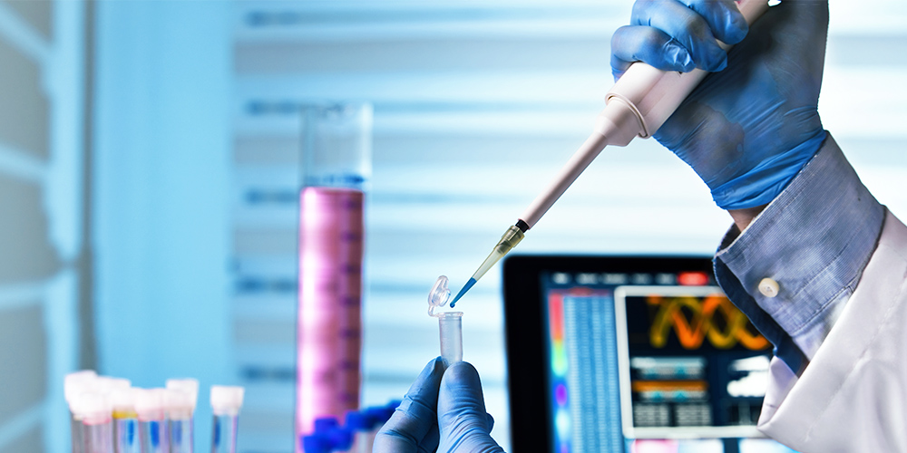 Role of Product Engineering Services in Healthcare