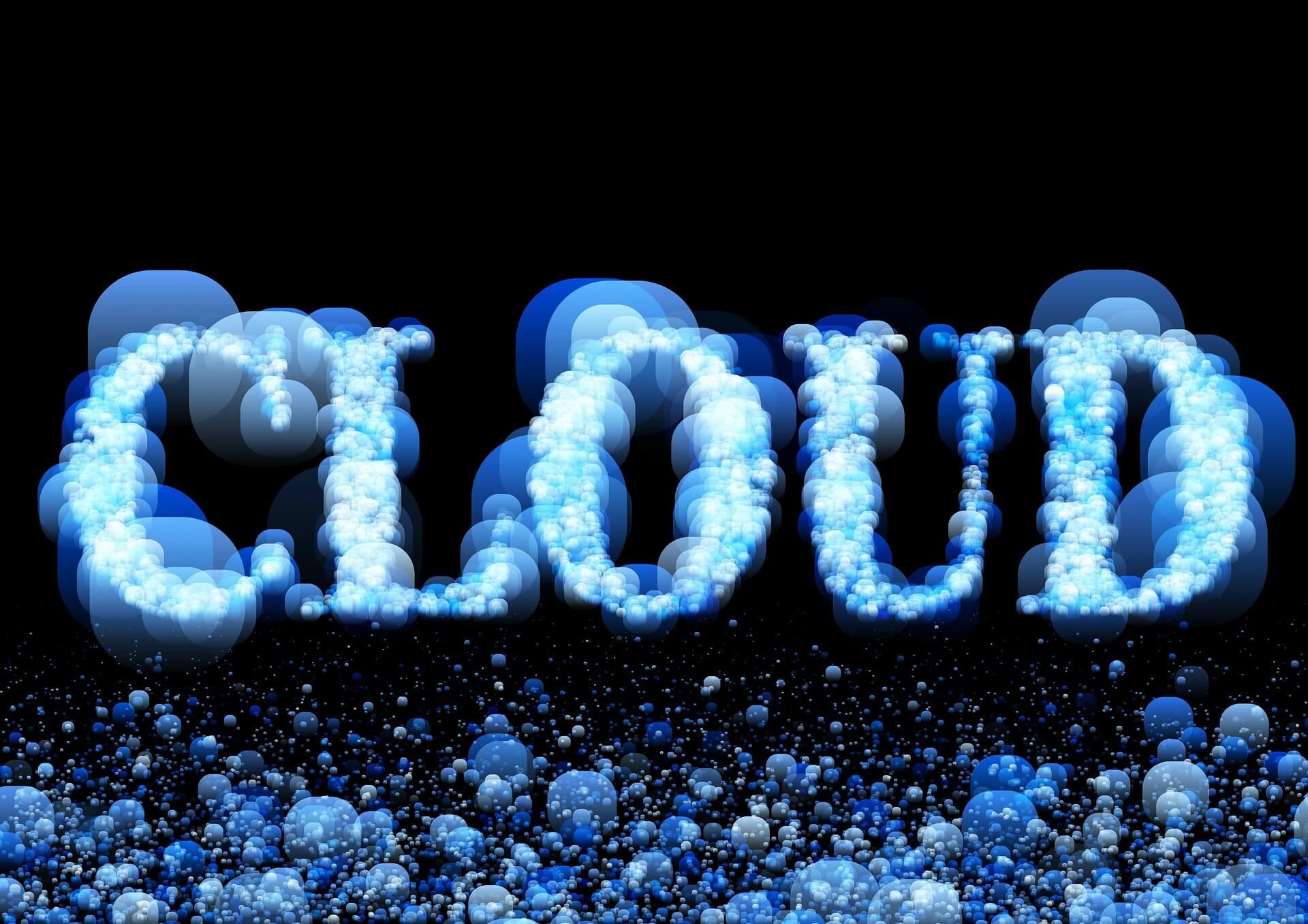 Salesforce on Azure Cloud