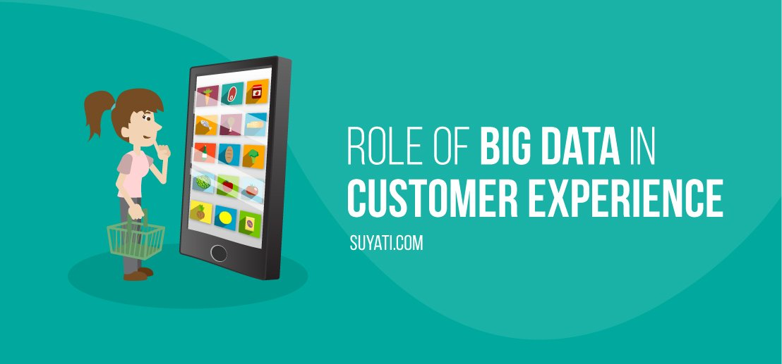 5-ways-big-data-has-redefined-customer-experience