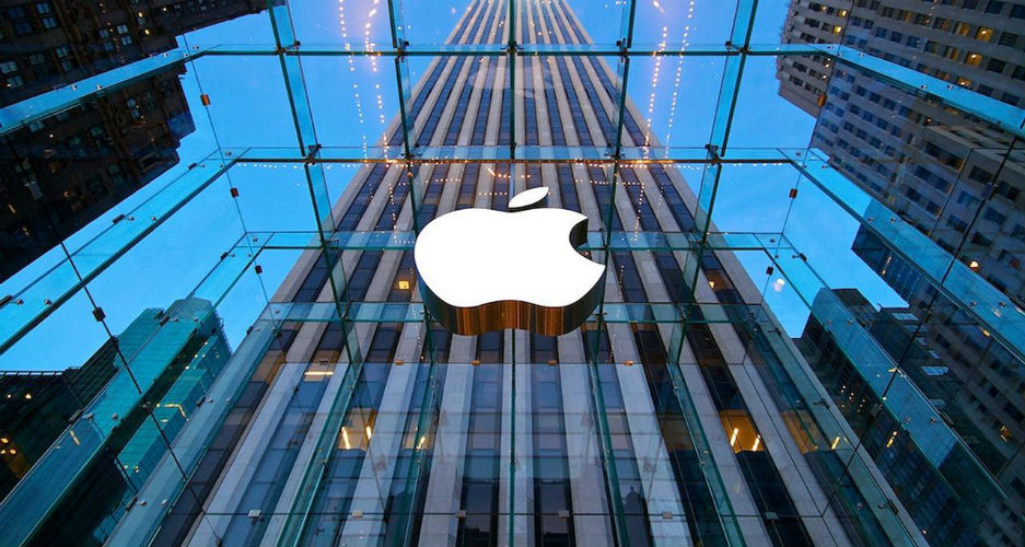 apple-acquires-tuplejump-another-machine-learning-company