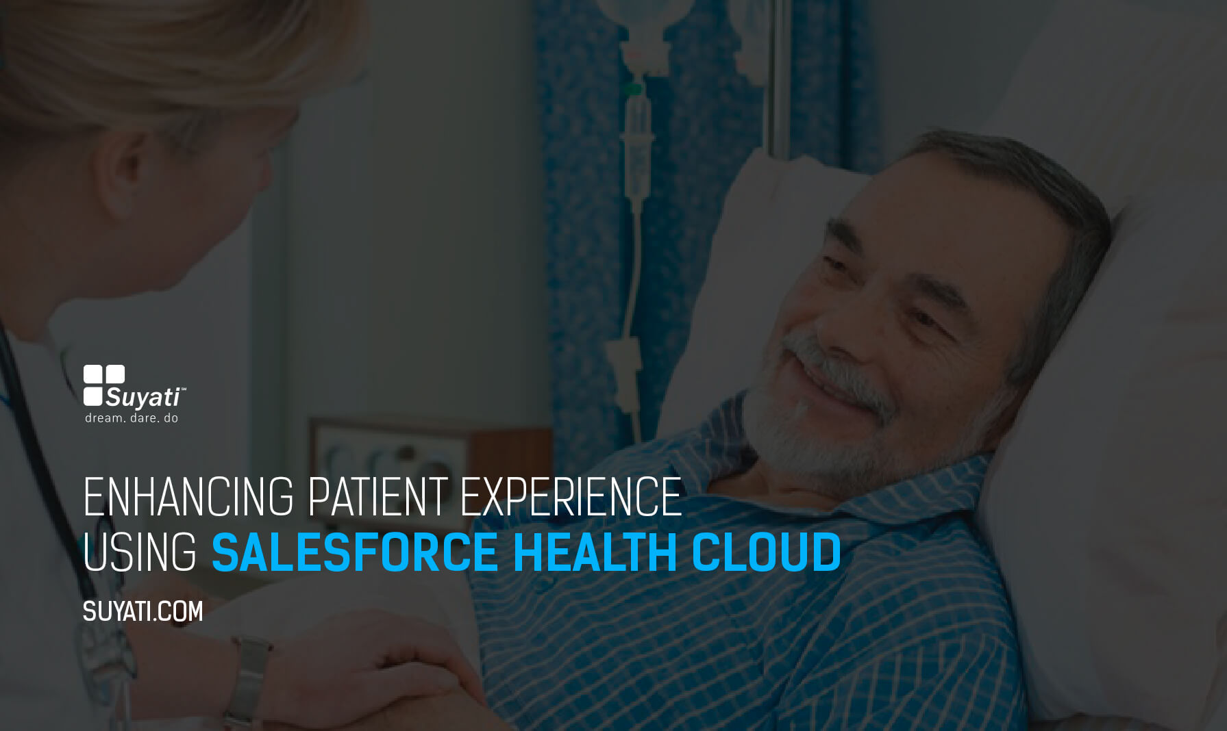 enhancing-patient-experience-with-integrated-contact-centres