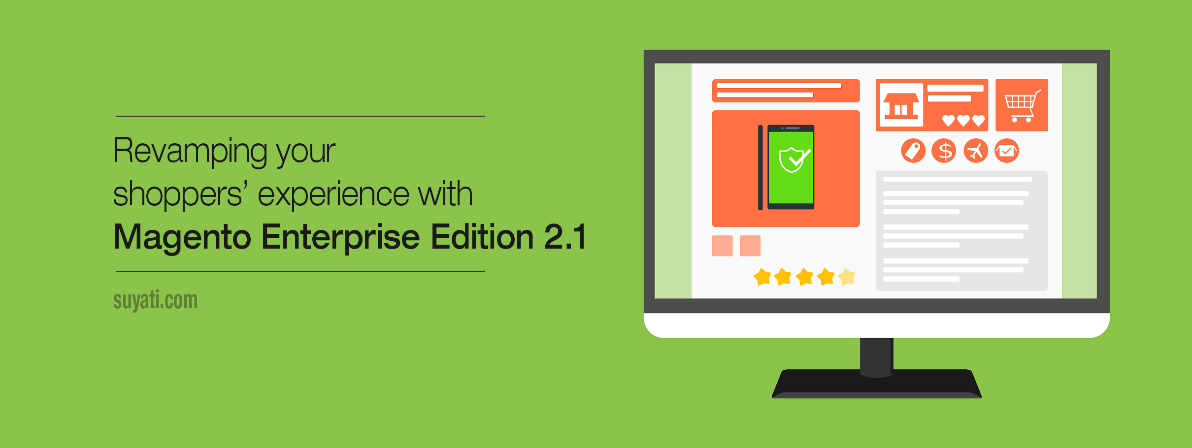enterprise-edition-2.1-the-latest-edition-by-magento