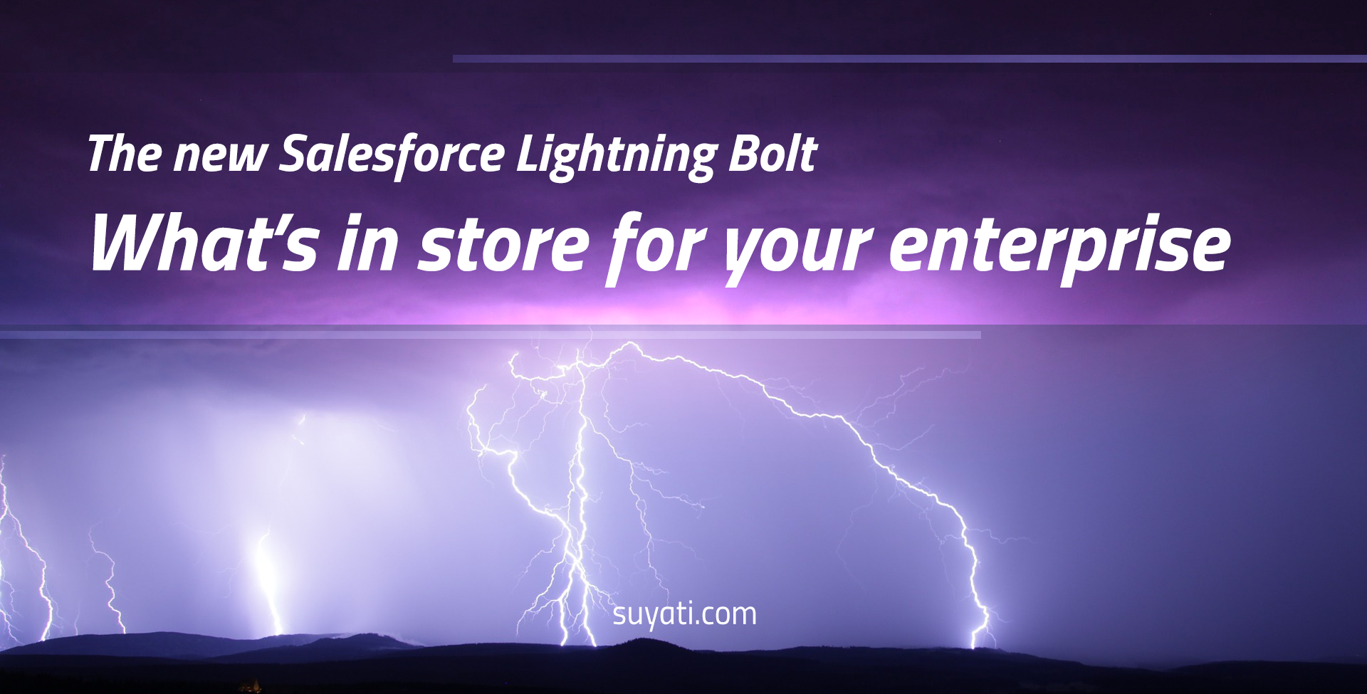 how-the-new-salesforce-lightning-bolt-helps-your-business