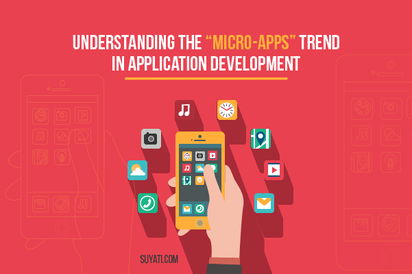 micro-apps-the-minions-of-app-development