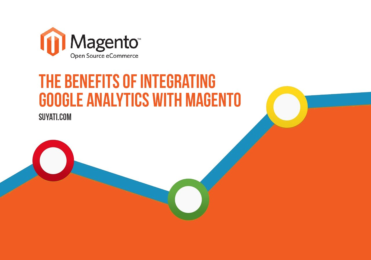 the-benefits-of-integrating-google-analytics-with-magento