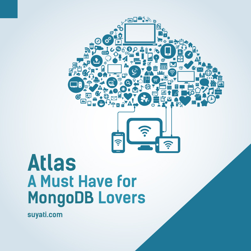 what-does-atlas-from-mongodb-have-in-store-for-you