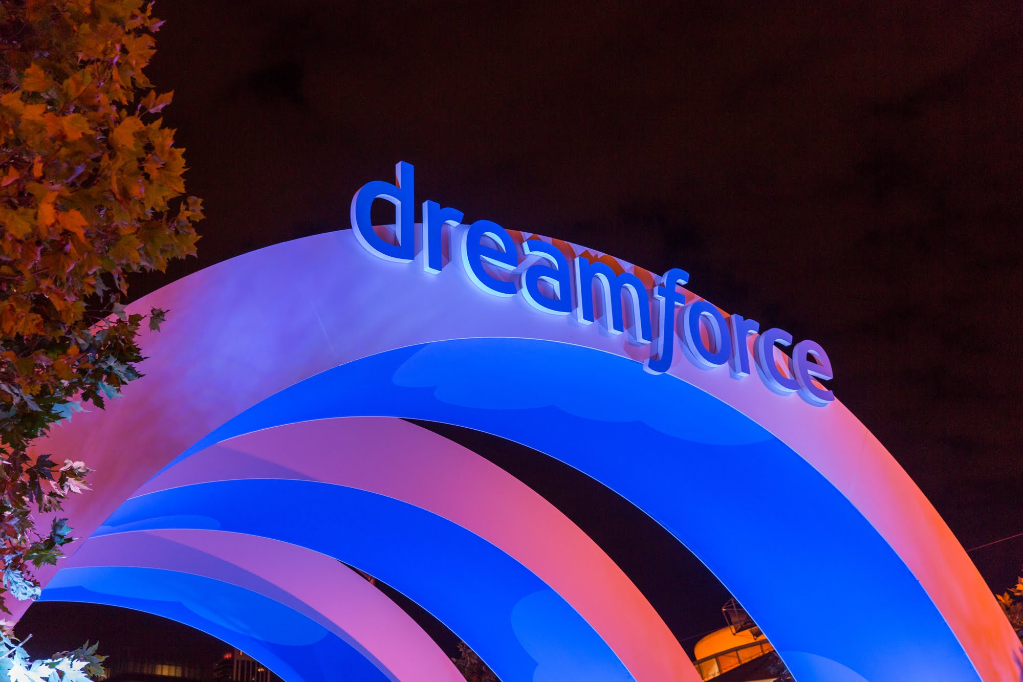 One more day to Dreamforce 2016 - The Last Minute Look