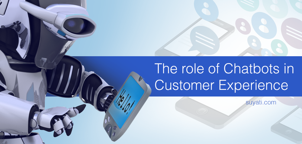 role-of-chatbots-in-enhancing-customer-experience