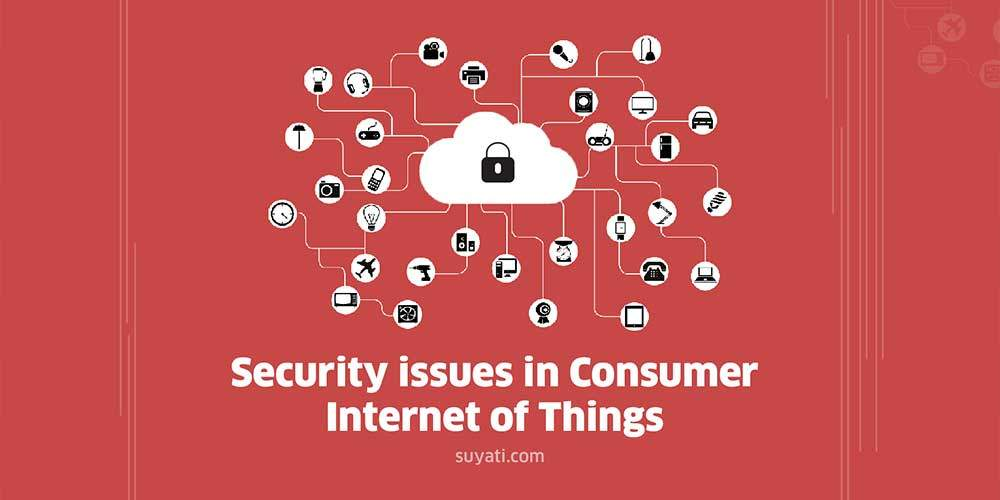 Tackling-security-issues-in-Consumer-Internet-of-Things