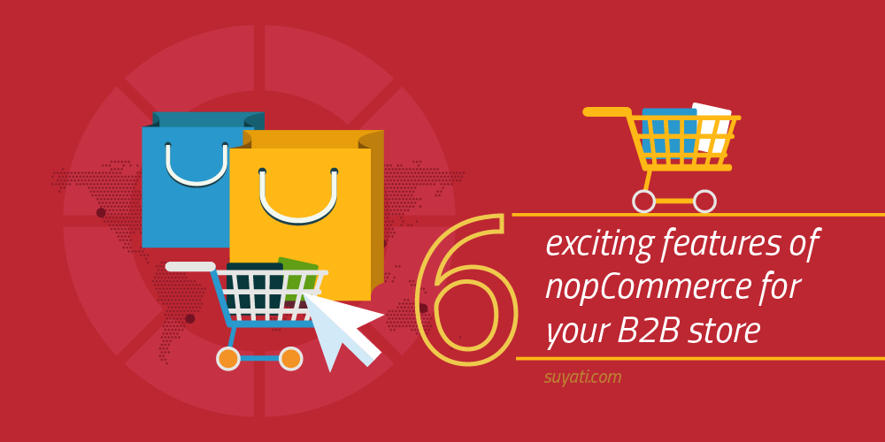 why-choose-nopcommerce-for-your-e-commerce-needs