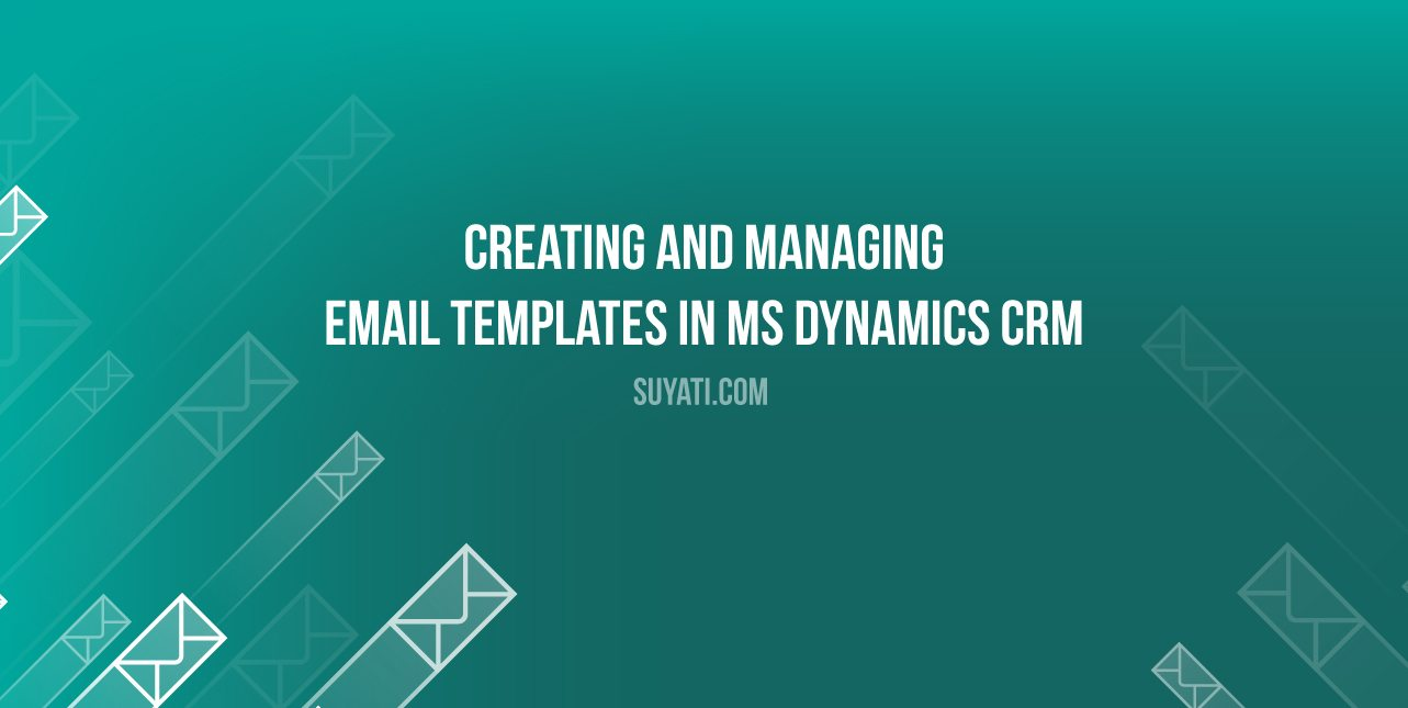email-templates-in-ms-dynamics