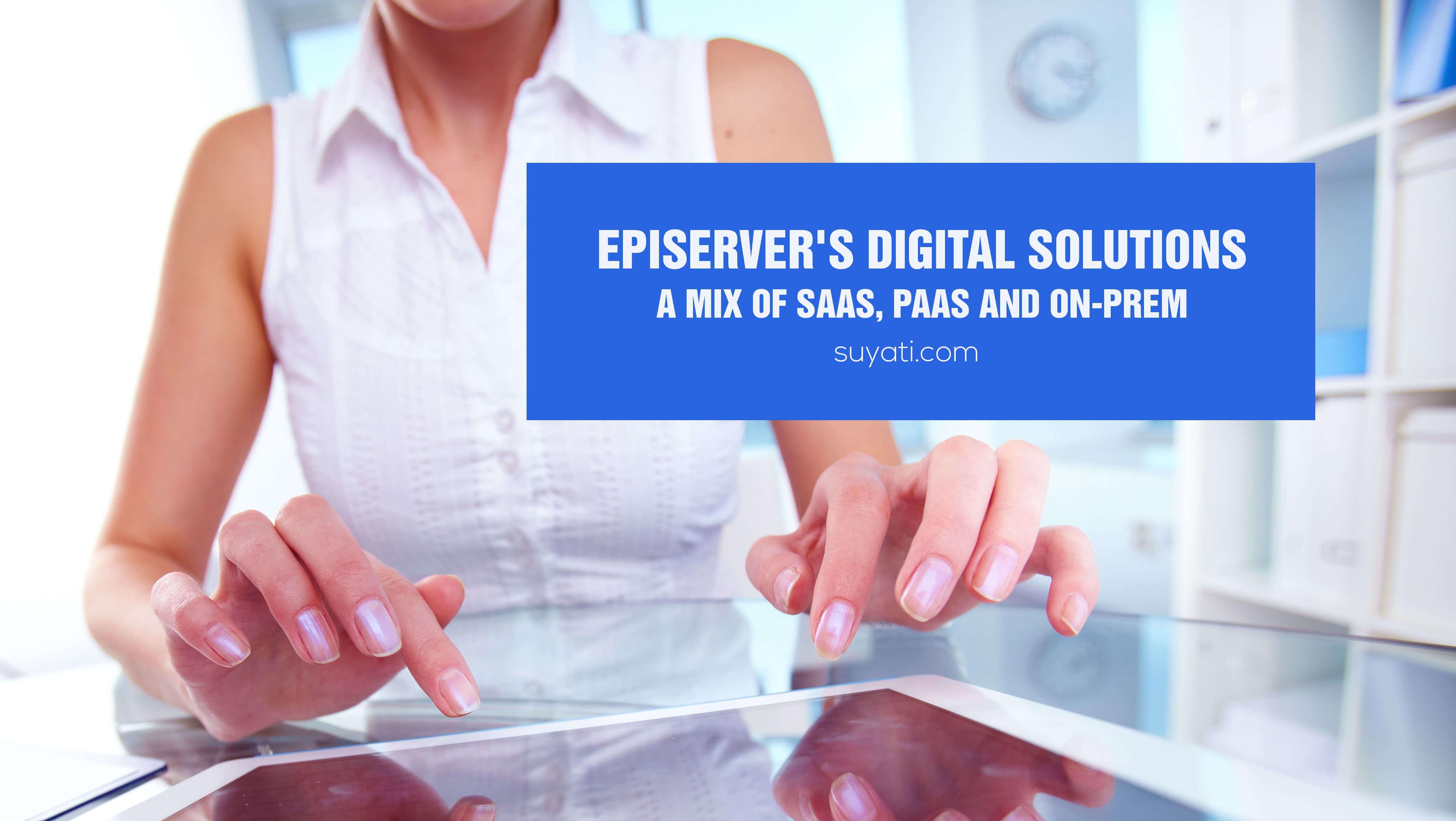 episervers-digital-solutions
