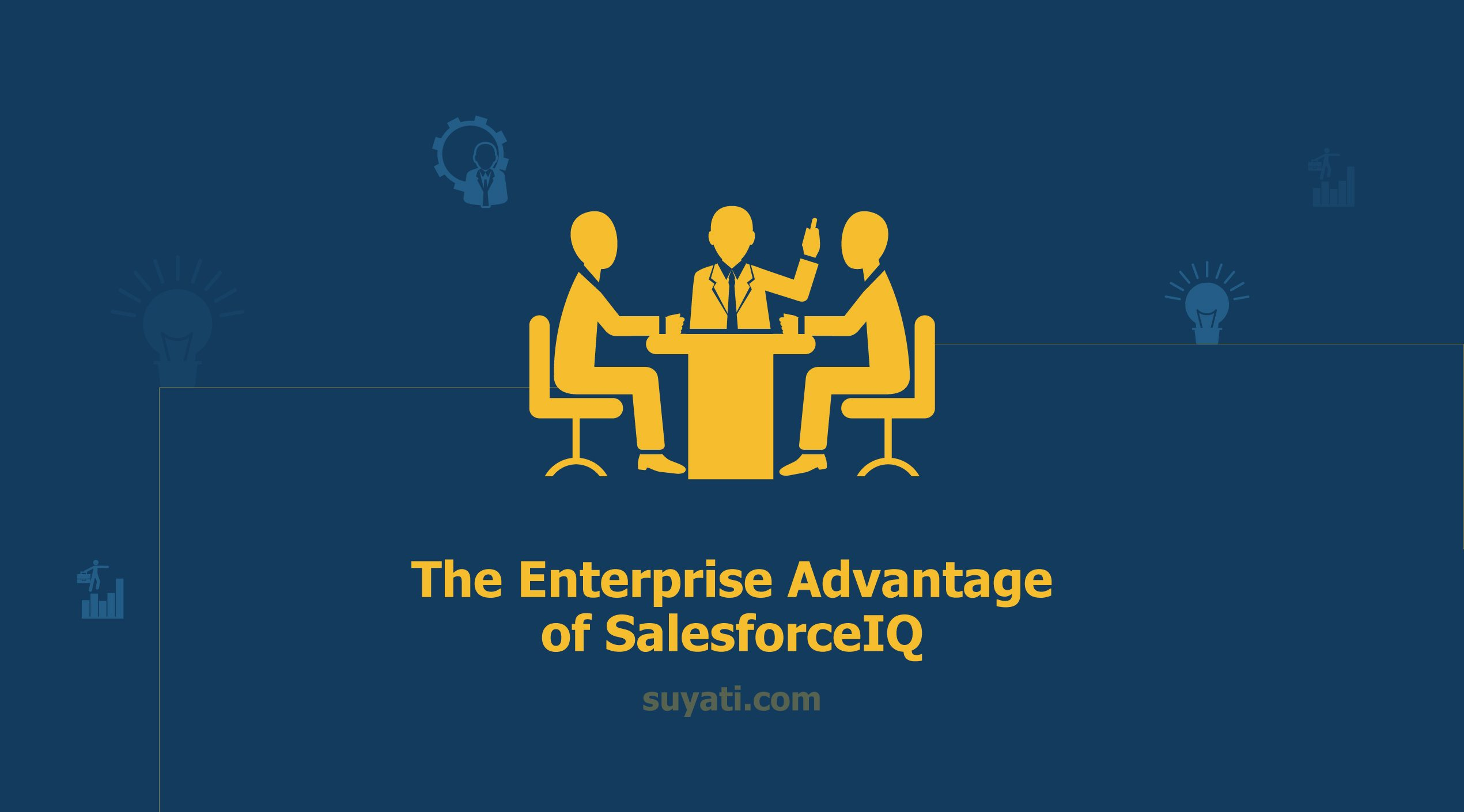 how-salesforceiq-becomes-the-smart-crm-for-your-business