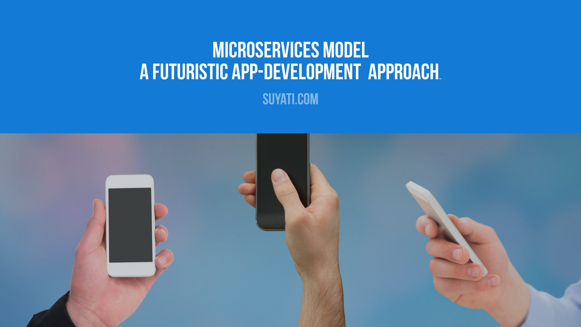 how-do-enterprises-benefit-from-microservices-architecture