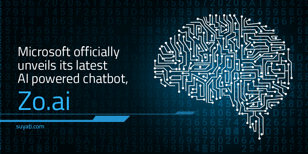 microsoft-officially-unveils-its-latest-ai-powered-chatbot-zo-ai