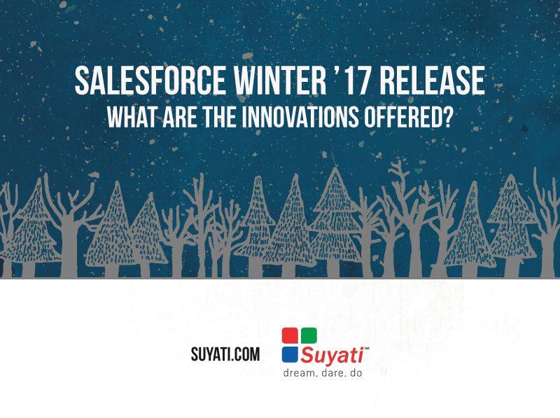 salesforce-winter-17