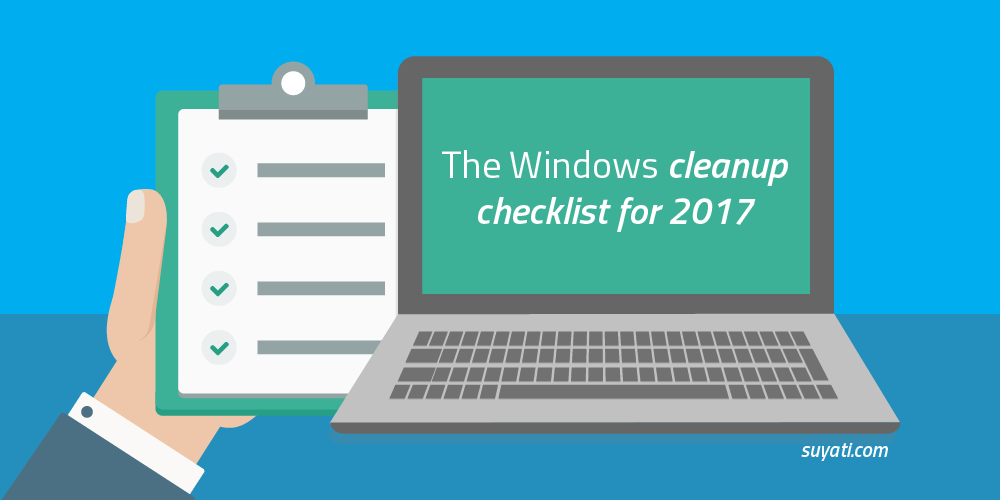 the-windows-cleanup-checklist-for-2017