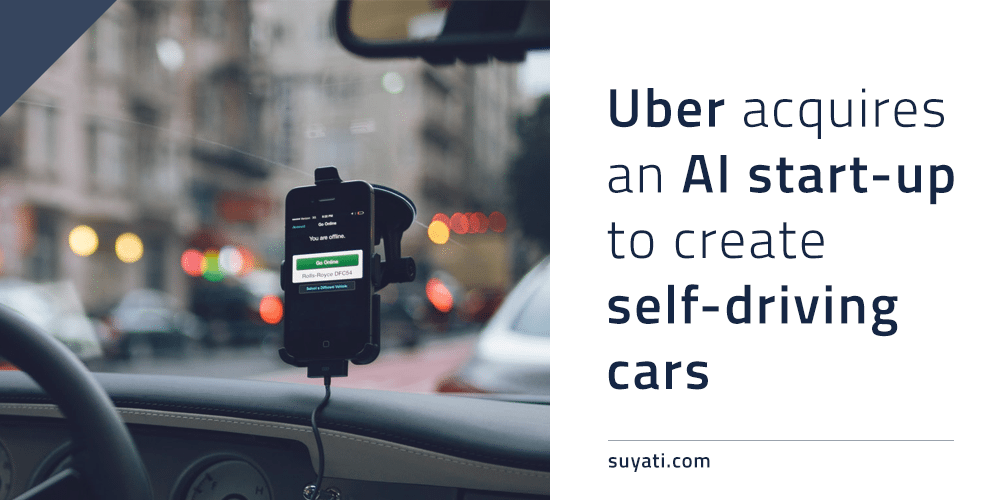 uber-acquires-an-ai-start-up-to-create-self-driving-cars