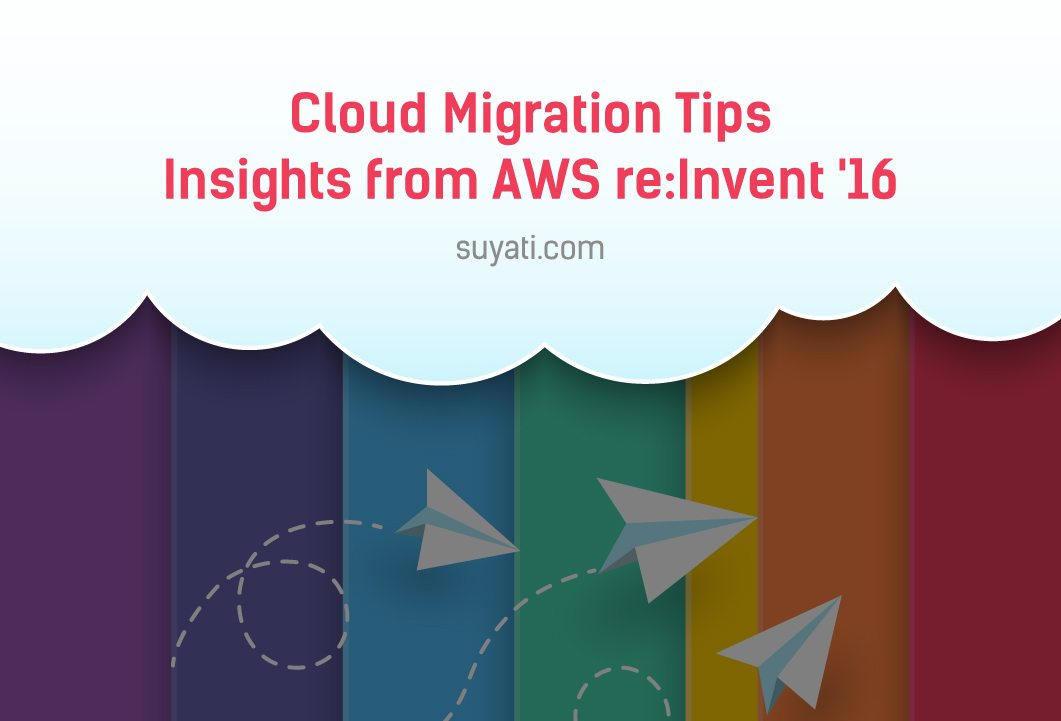 Cloud Migration Tips Is your company ready for it