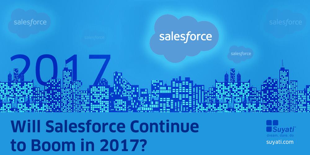salesforce2017